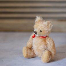 画像3: Steiff Original Teddybear (3)