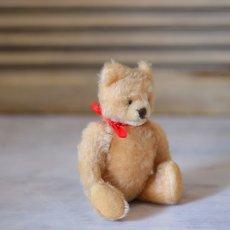 画像2: Steiff Original Teddybear (2)
