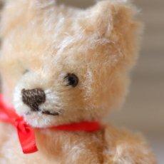 画像5: Steiff Original Teddybear (5)