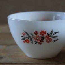 画像3: Fire King Primrose Tea Cup&saucer (3)