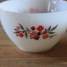 画像9: Fire King Primrose Tea Cup&saucer (9)
