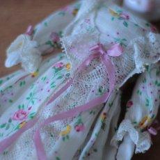 画像3: China head doll (3)