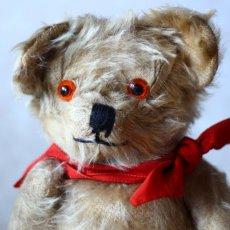 画像2: England Antique Bear* (2)