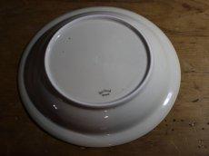 画像2: Théodore Haviland 21.8cm soup / French* (2)