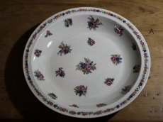 画像1: Théodore Haviland 21.8cm soup / French* (1)