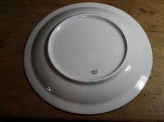 画像2: Théodore Haviland 24.5cm plate / French/テオドール ハヴィランド (2)