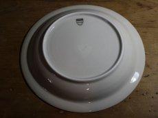 画像4: Théodore Haviland 21.8cm soup / French* (4)