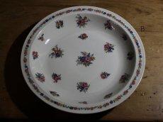 画像3: Théodore Haviland 21.8cm soup / French* (3)