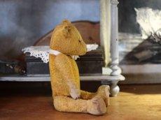 画像4: Antique Bear * (4)
