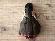 画像6: China Head Doll/フランス (6)