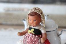 画像4: レースボネのAri doll/ラバードール (4)