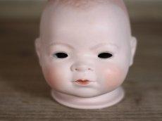 画像5: Bye-Lo Baby Grace S. Putnam /Repro (5)