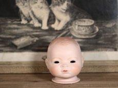 画像1: Bye-Lo Baby Grace S. Putnam /Repro (1)