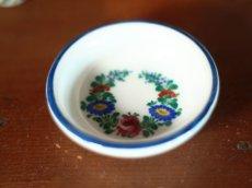 画像5: Reutter Porzellan ミニチュア陶器セットおまけ付き/Germany (5)