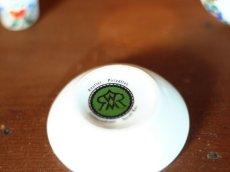 画像7: Reutter Porzellan ミニチュア陶器セットおまけ付き/Germany (7)