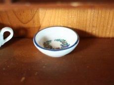 画像6: Reutter Porzellan ミニチュア陶器セットおまけ付き/Germany (6)