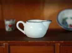 画像3: Reutter Porzellan ミニチュア陶器セットおまけ付き/Germany (3)