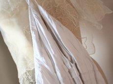 画像8: Petticoat/France (8)