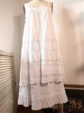 画像9: Petticoat/France (9)