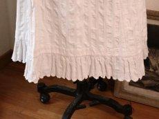 画像3: Petticoat/France (3)