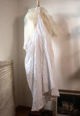 画像7: Petticoat/France (7)