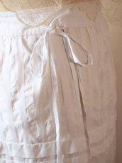 画像4: Petticoat/France (4)