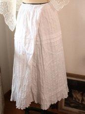 画像6: Petticoat/France (6)