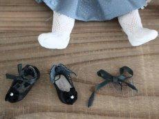 画像4: Artist Bisque Doll (4)