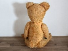 画像10: Antique Bear/British #142 (10)