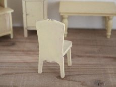 画像6: Wooden Doll House Furniture Set (6)
