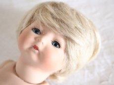 画像10: Baby Bisque Doll 7in/ Jeannie Di Mauro  (10)
