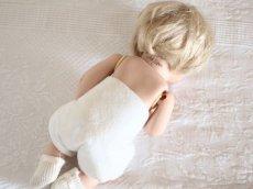 画像7: Baby Bisque Doll 7in/ Jeannie Di Mauro  (7)