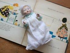 画像2: Oさま専用カートです。/Baby All Bisque 5in /Germany (2)