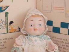 画像3: Oさま専用カートです。/Baby All Bisque 5in /Germany (3)