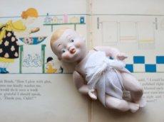画像6: Oさま専用カートです。/Baby All Bisque 5in /Germany (6)