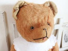 画像3: Antique French Bear/17 1/2in/France (3)