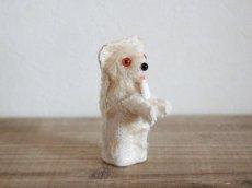 画像3: Milk Bottle Bear/White (3)