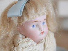画像4: Kestner All Bisque Doll / 4/1/2 in  /  Germany (4)