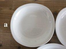 画像2: Sarreguemines Plate / France (2)