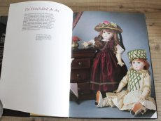 画像3: The Doll As Art/Stuart Holbrook (3)