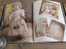 画像7: The Doll As Art/Stuart Holbrook (7)