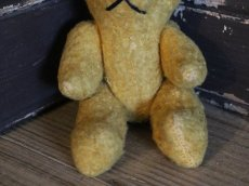 画像5: Sooty!!! Le Jouet Paris Massy /J.P.M. Bear/French (5)