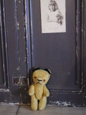 画像10: Sooty!!! Le Jouet Paris Massy /J.P.M. Bear/French (10)