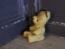 画像7: Sooty!!! Le Jouet Paris Massy /J.P.M. Bear/French (7)