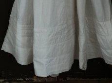 画像14: Antique Dress Bear /16 1/2in / British (14)