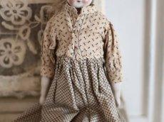 画像5: China Head Doll 12 1/4in / Germany (5)