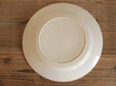 画像5: French Plate / 23cm /France (5)