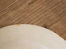 画像7: French Plate / 23cm /France (7)