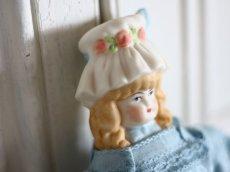 画像3: China head doll / Germany (3)