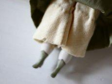画像6: China head doll / Germany (6)